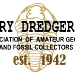 Dry Dredgers: An Association of Amateur Geologists and Fossil Collectors