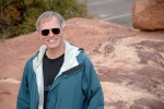 Don at Red Rock Park