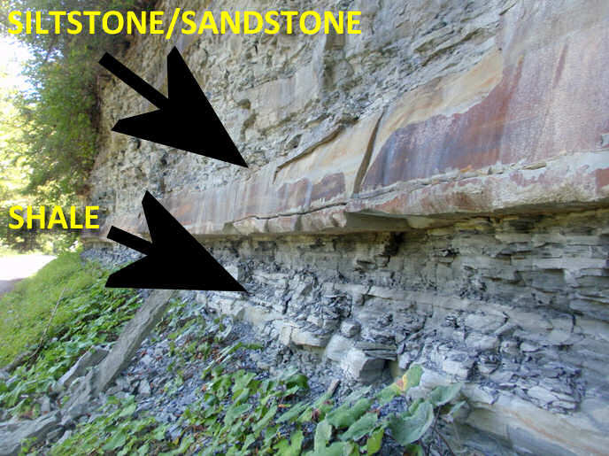 siltstone_sandstone